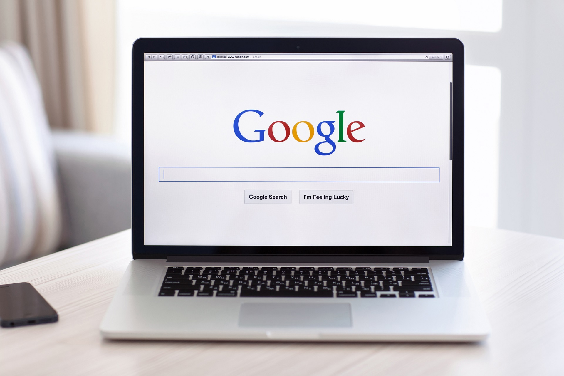 Are Google's Changes Killing SEO?