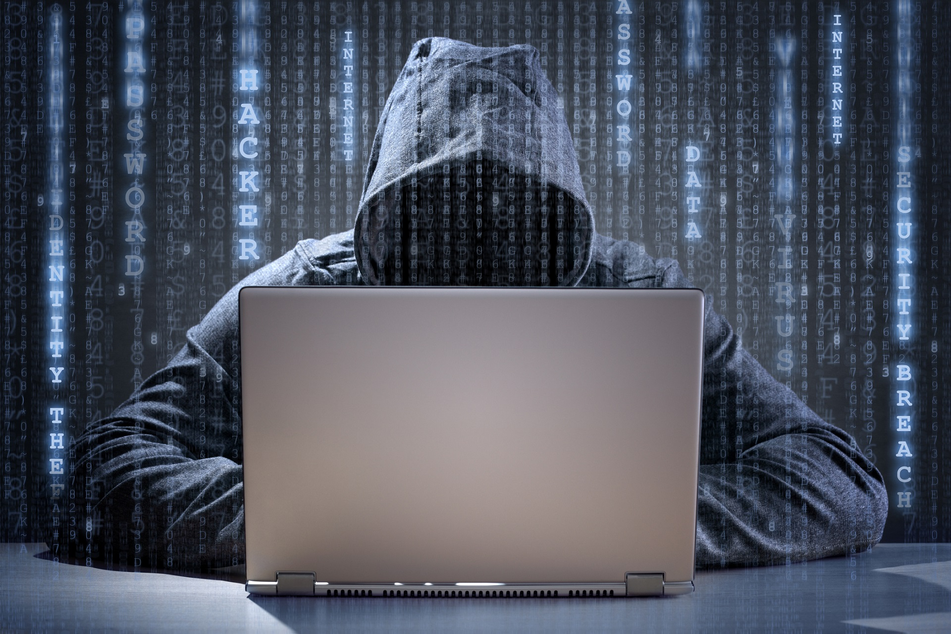 Keep Your Company Safe From Hackers – It's Important to Your Clients!