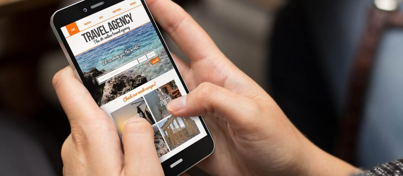 Do You REALLY Need Your Website to be Mobile Friendly? YES!
