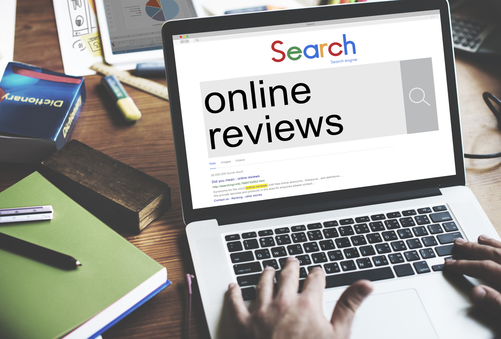 Regularly Monitor and Respond to Reviews